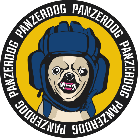 Panzerdog